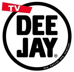 Discovery Italia acquista Deejay TV e il canale 9 del digitale terrestre   Digitale terrestre: Dtti.it