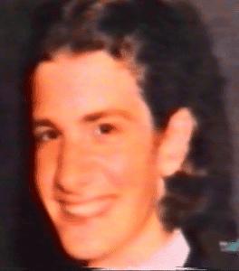 Rafael-diego-semitekolo-uruguayo-desaparecido