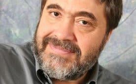 Listen to our conversation with Jon Medved!