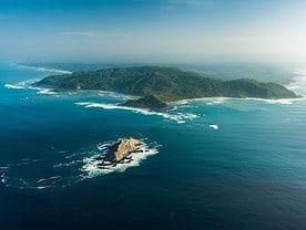 Cabo-Blanco