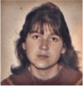 Jacqueline-Ethel-Costa-Uruguaya-Desaparecida