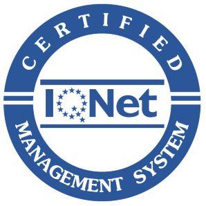 IQNET 298x298