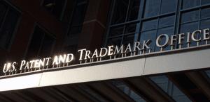米国特許商標庁
