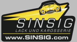 Sinsig GmbH
