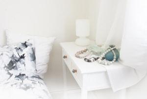 still-life-in-a-bedroom-1442825-m