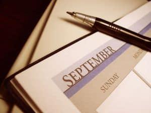 calendar-840874-m