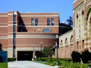 Be sure to visit our UCLA Anderson Zone page!