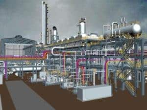 Read more about the article Basics of Process Piping Design and Engineering