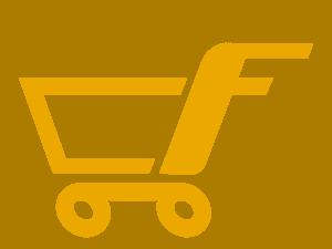 Inventory Hud V1