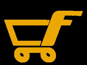ESX NoPixel RolePlay Server V2