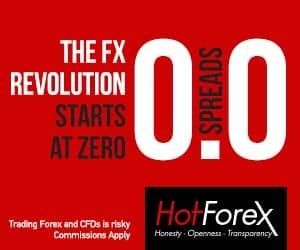 zero spread hotforex ad