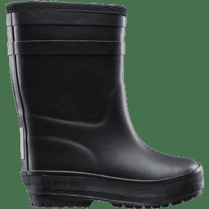 Everest Warm Rubber Boot – en fodrad stövel till ett bra pris