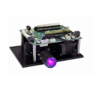 DLP4500 Single color projector