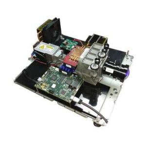 DLP660TE 4K development system