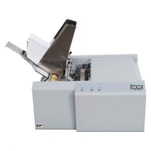The EDGE Printer