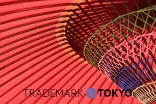 TRADEMARK&TOKYO