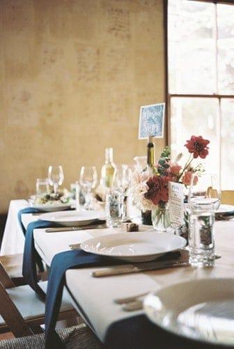 Clever Ways To Capture Memories At Your Wedding
