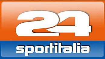 SportItalia 24, ora anche sulle frequenze di Telecom Italia   Digitale terrestre: Dtti.it