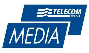Telecom Italia Media: nel radar dei fondi Usa e di Canal Plus   Digitale terrestre: Dtti.it