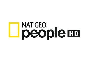 Nat Geo People: nuovo canale su Sky da Marzo   Digitale terrestre: Dtti.it