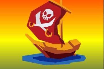 HoCo Pirate Adventures