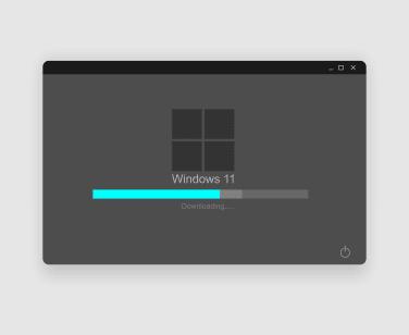 Windows 11 - PC-Pannenhilfe