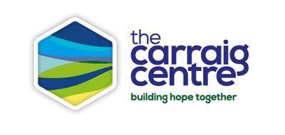 Carraig Centre logo