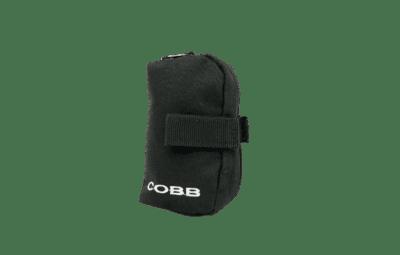 rear mount bag
