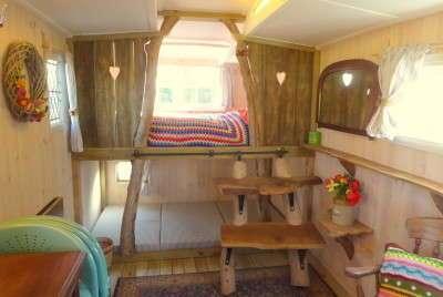 living-van-from-door