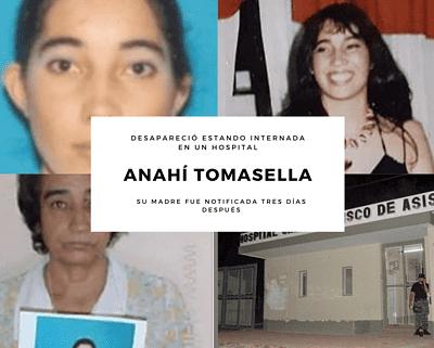 anahi-tomasella-desaparecida-argentina