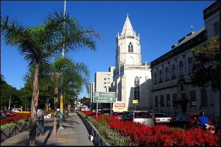 IPTU São Leopoldo RS: consultas, descontos e 2ª via de boleto