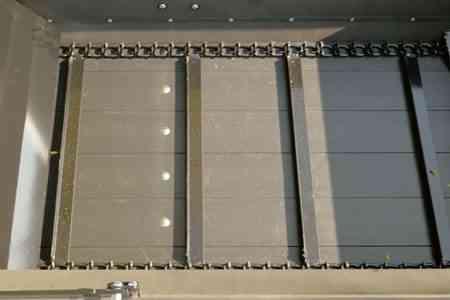 PTO Manure Spreader, 125 cu ft – Horse Manure SpreaderFlooring