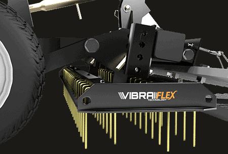 Vibraflex