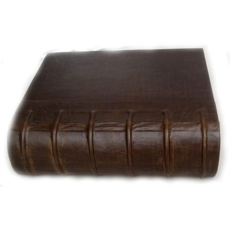 Apprentice Grimoire Book of Shadows