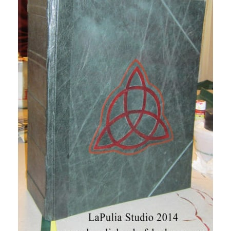 Charmed Book of Shadows Full Version