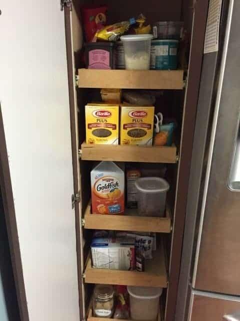 disorganized-kitchen-pantry