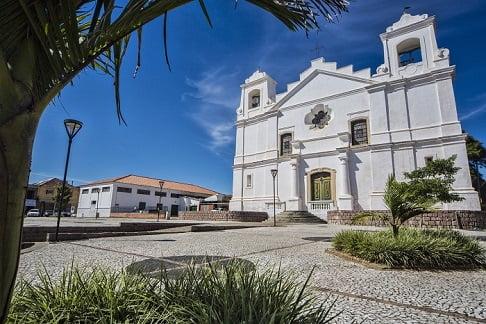 IPTU Viamão - RS