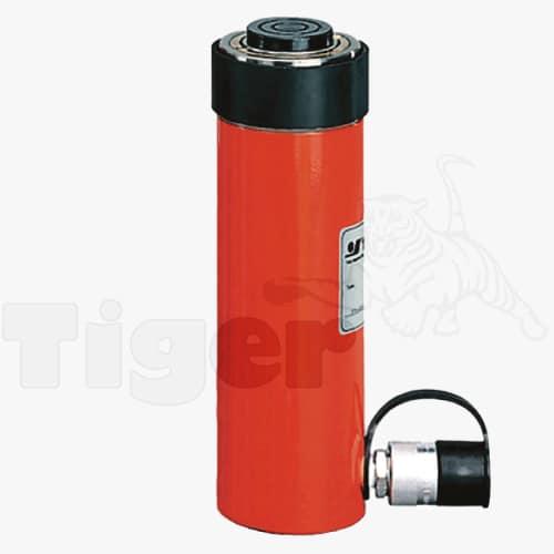 Hydraulikzylinder YS