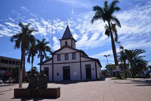 IPTU Aparecida de Goiânia GO: 2ª via de boleto, isenção e pagamento