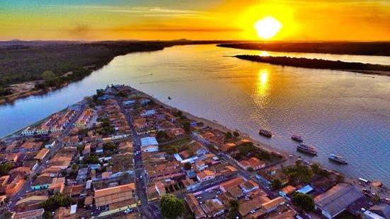 IPTU Marabá PA: veja como pagar e imprimir 2ª via de boleto