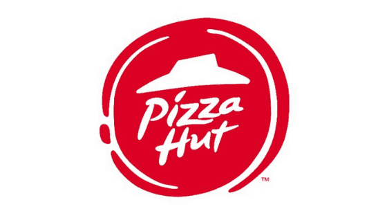 【最新】ピザハット半額・持ち帰り割引クーポンコードまとめ
