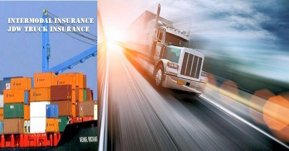 Commercial Truck Insurance Requirements UIIA Insurance Companies