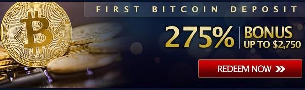 24 VIP bitcoin bonus
