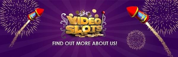 Video Slots Online