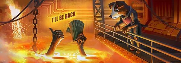 Cashback Promotions