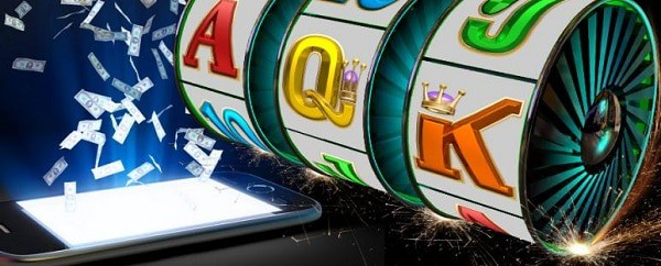 Pokies: Online Books On Casino Games - Dogs Behaving Gladly Casino