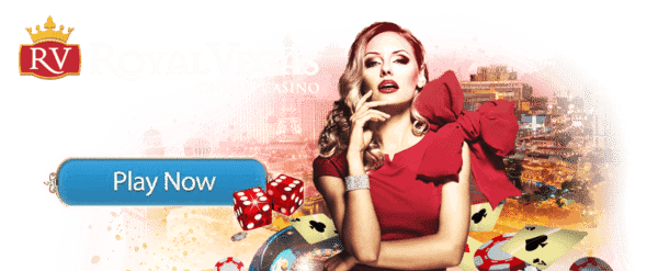 Play Now and Get Free Spins