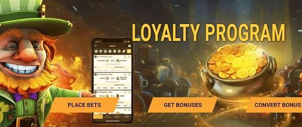 Melbet.com Free Bonus Codes