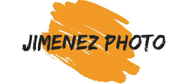 JimenezPhoto
