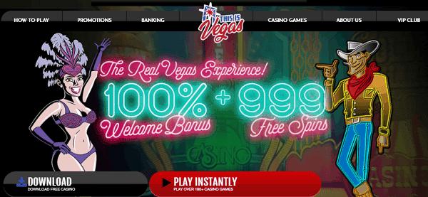 Welcome Bonus | Freeplay Games